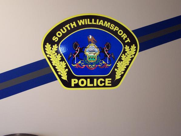 South Williamsport Police Department